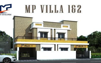 mp-villa-1-and-2-in-45-1603280122723