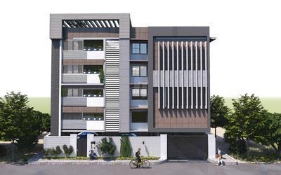 svasti-residence-in-1153-1603438624309