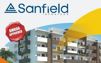 sanfield-raaga-in-312-1616047751123