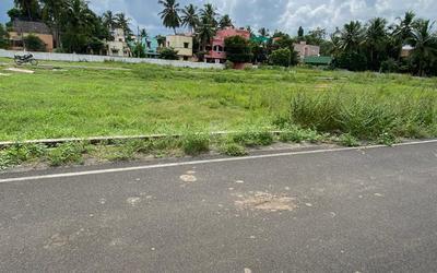 lakshmi-garden-in-130-1603789147492.