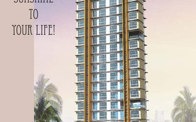 premleela-heights-in-1539-1603871112306
