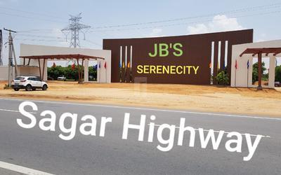 j-b-serene-city-in-515-1604302336951