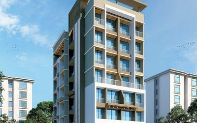 grk-sharada-residency-in-1845-1604410500365