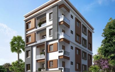 sreereddy-paivihar-in-276-1604501006602