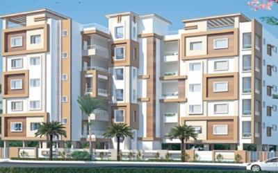 sri-bhavani-bk-towers-in-638-1604931692721