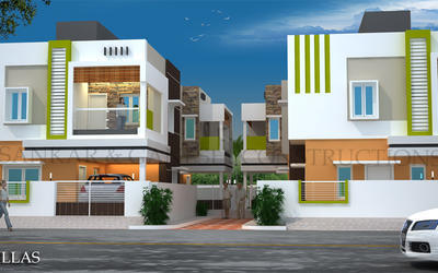 sastha-villas-in-168-1606460989071