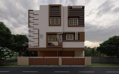 aadhira-enclave-in-89-1606912668113
