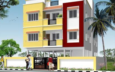 poorna-flats-in-61-1606979589212