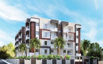 vaishnavi-vrishab-in-417-1607346763001