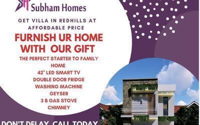 subham-villas-in-95-1607594650681