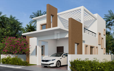 greenfields-nandavanam-in-835-1607923602114