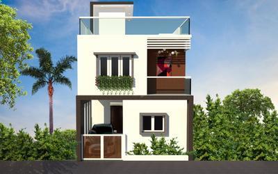 sunnyside-villa-in-89-1608015657621