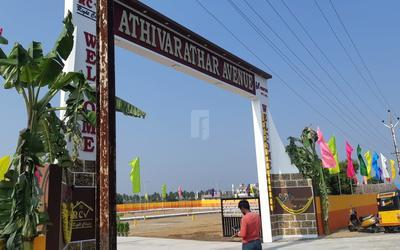 athivarathar-avenue-in-183-1608184945927