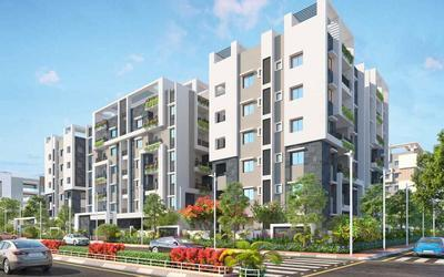 velkore-infra-pinnacle-in-554-1608725507955