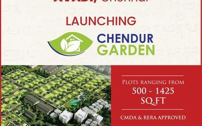 chendur-garden-villa-plots-in-13-1617973963687.