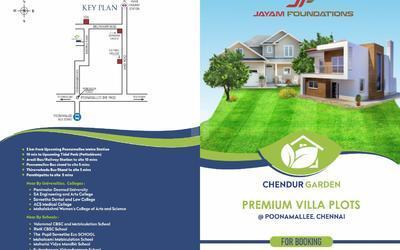 chendur-garden-villa-plots-in-88-1608968390494.