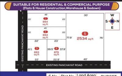 brindhavan-enclave-in-58-1609322290551.
