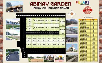 abinav-garden-in-108-1610007625997