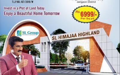 sl-himajaa-highland-in-697-1610363396913