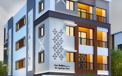 anu-sri-agathiya-flats-in-61-1610445683454
