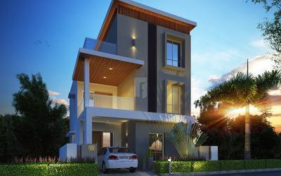 krushi-madhava-nest-in-603-1610718050067