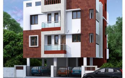 akshatha-flats-in-109-1611127068258.