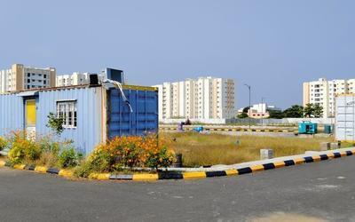 premier-residencia-in-112-1611233480799
