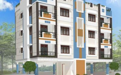 anugraha-gated-community-flats-in-38-1611717865149.
