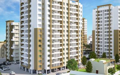 chirag-grande-view-7-phase-4-in-2276-1611752871899