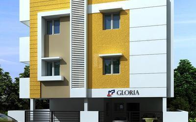 mp-gloria-in-8-1611905858865