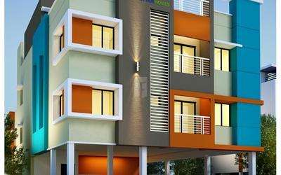 chenthur-homes-sembakkam-in-168-1612769555880.
