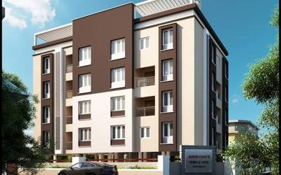 anirudh-temple-view-apartments-in-185-1612251894423