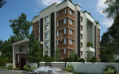 chaitanya-centrum-in-2-1612419432379