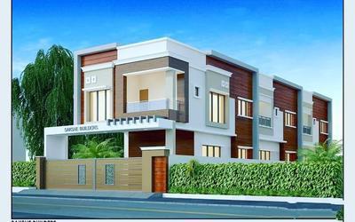 sakshe-duplex-villa-in-500-1612433257749