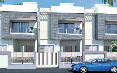 master-villas-in-27-1612446794592