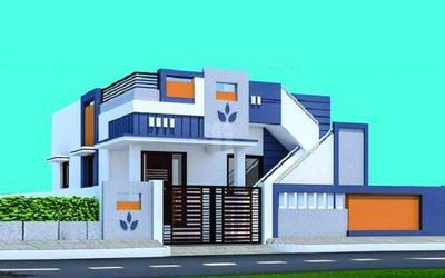vidiyal-homes-in-27-1612449102957