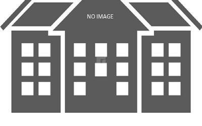 milestone-villa-plots-in-3526-1613038755991