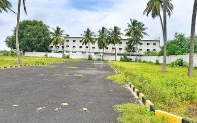 sathyam-avenue-in-76-1613112804819
