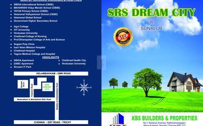 srs-dream-city-in-179-1613699997875