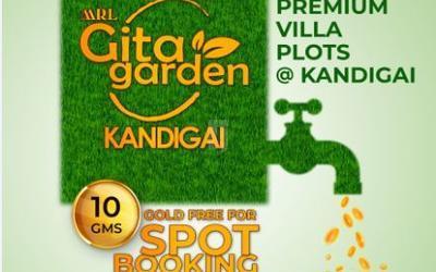 mrl-gita-garden-in-479-1614670916256