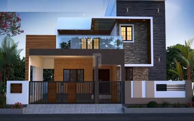 graha-tidal-garden-in-789-1614671530622
