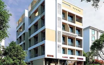 kusum-shakuntala-apartment-in-1843-1615381275757