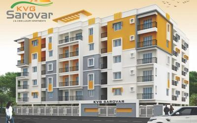 kvg-sarovar-in-328-1617613022222