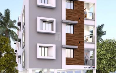 asn-aashish-in-22-1617620468998