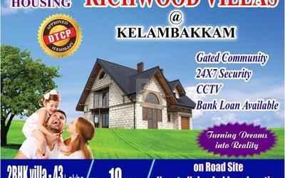 richwood-villas-in-34-1617890276955