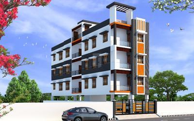 meenakshi-lakshmi-in-6-1618289134337