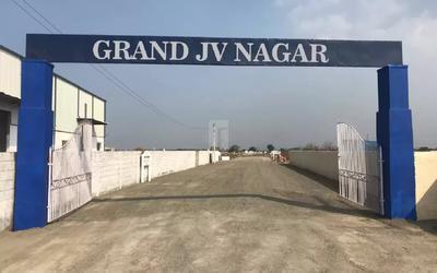grand-jv-nagar-in-105-1618380355976