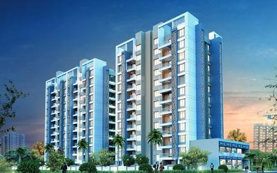 aakar-sapphire-towers-in-2320-1618901721163