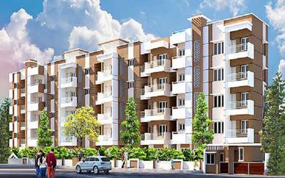 aryav-greenfields-in-326-1618934959082