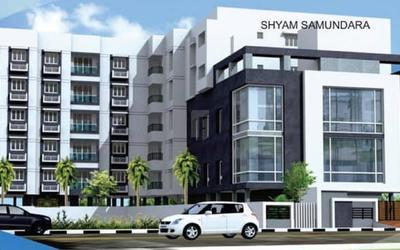 sp-homes-shyam-samundara-in-53-1619101934011